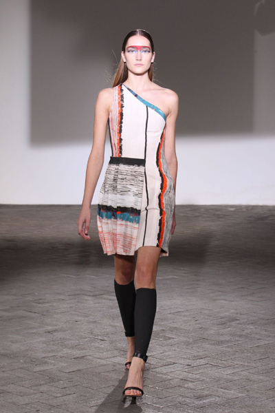 Cédric-Charlier-Spring-2013---Look-14_1