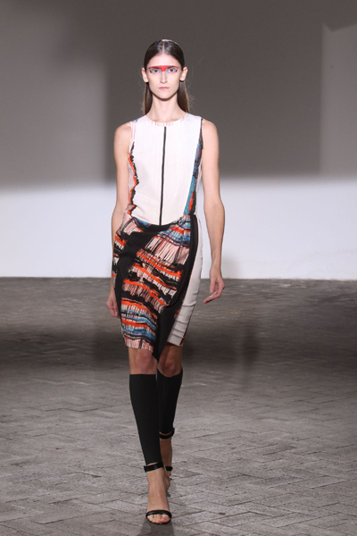 Cédric-Charlier-Spring-2013---Look-15_1