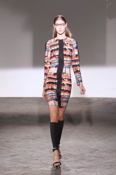 Cédric-Charlier-Spring-2013---Look-18_picc_2