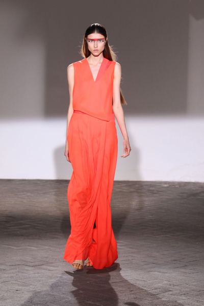 Cédric-Charlier-Spring-2013---Look-21_1