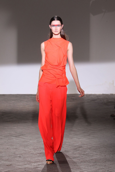 Cédric-Charlier-Spring-2013---Look-30_1